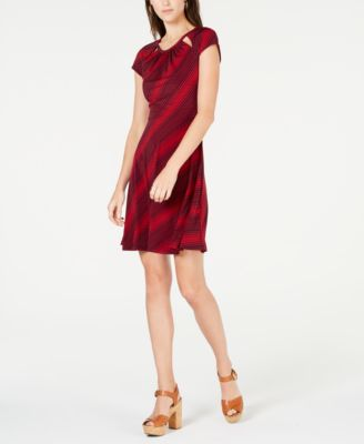 Connected by Spring Dresses for 2018