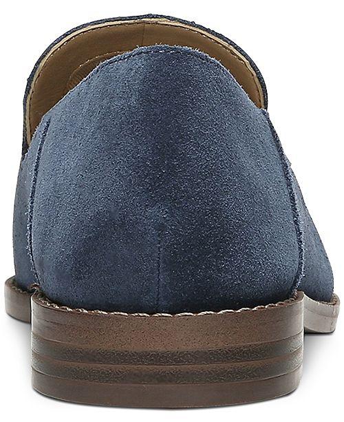 8e6dac92afa Franco Sarto Hadden Loafer Flats   Reviews - Flats - Shoes - Macy s