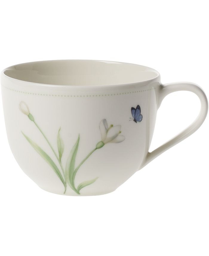 Villeroy & Boch - COLOURFUL SPRING COFFEE CUP