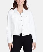 e5efaa9b0d3 WILLIAM RAST Jackets for Women - Macy s