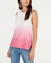 ea29e640815 Sweater Vest  Shop Sweater Vest - Macy s