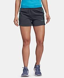 adidas Essentials 3-Stripe Shorts