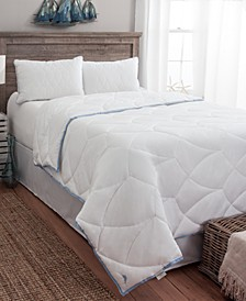 Tommy Bahama® Cooling Nights King Blanket