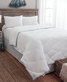 Tommy Bahama® Cooling Nights Queen Blanket