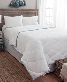 Tommy Bahama® Cooling Nights Blanket Collection