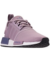 af4372f8f7489 adidas nmd - Shop for and Buy adidas nmd Online - Macy s