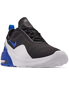 ea287b12ccb Nike Air Max: Shop Nike Air Max - Macy's