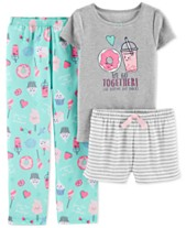 c237518807ec Kids  Pajamas