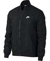 really comfortable authorized site really cheap Nike Jackets: Shop Nike Jackets - Macy's