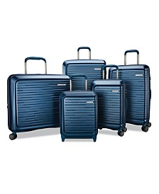 Samsonite Silhouette 16 Hardside Luggage Collection