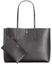 kate spade new york Molly Tote 0ea4575eabc5d
