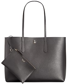 kate spade new york Molly Tote