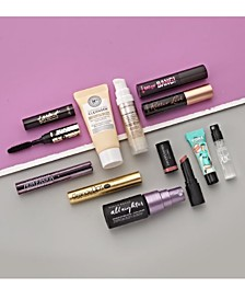42ab8e389292 Choose Your FREE Trial-Size Gift with any  45 purchase from Select Beauty  brands!