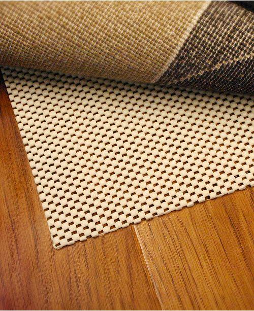 Oriental Weavers Ultra Grip Extra Cushioned 6' x 9' Rug Pad