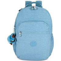 Deals on Kipling Seoul Go Large Backpack