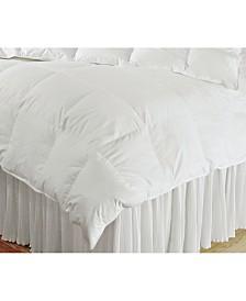 Down Alternative Comforter, Queen