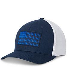 Columbia Men's Graphic Hat