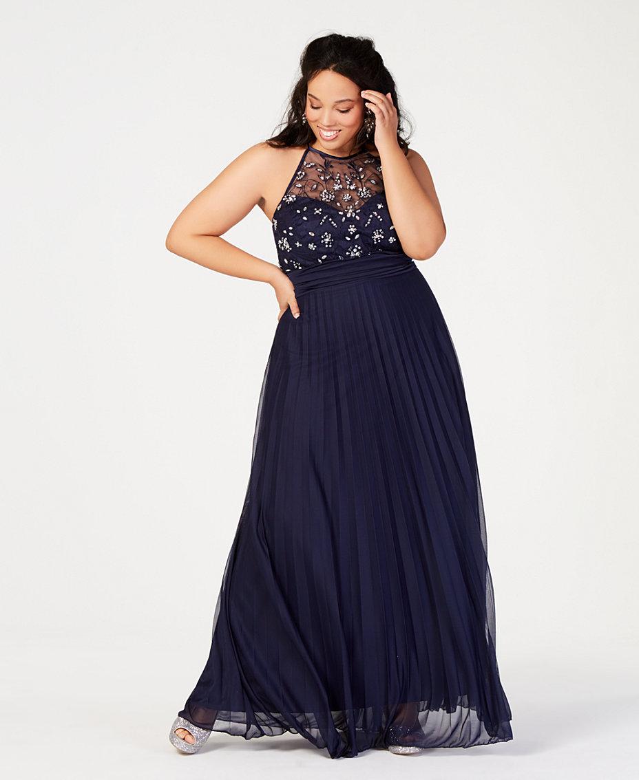 3dcd719869c Macys Junior Plus Homecoming Dresses - Data Dynamic AG