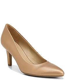 Naturalizer Elicia Pumps