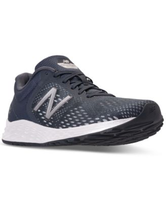 nb shoes for women