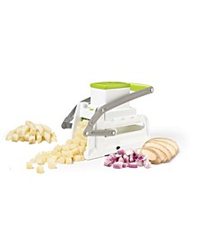 Pro Fry Cutter and Cuber