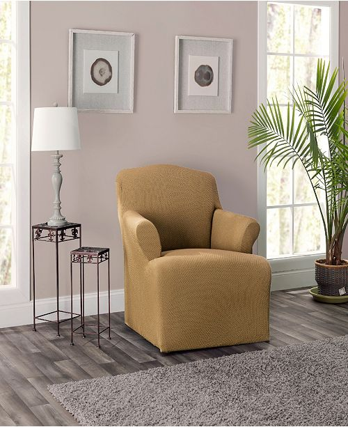 United Curtain Co Inc Slipcover Greenwich Twin Amp Reviews