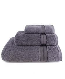 Ravello 3 Piece Towel Set