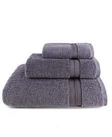 Ravello 3 Piece Towel Set