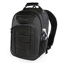 327 Laptop Backpack