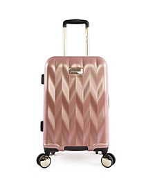 Grace Hardside Spinner Luggage Collection