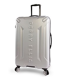 "Delancey II 29"" Spinner Luggage"