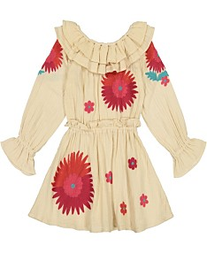 126c2e104cc32 Organic Cotton Clothing - Macy's