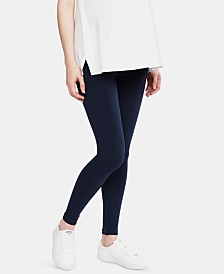 Spanx Mama Maternity Leggings