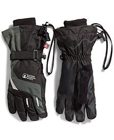 EMS® Women's Altitude 3-In-1 Gloves
