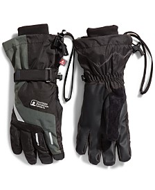 EMS® Women's Altitude 3-In-1 Gloves