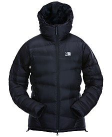 Karrimor Men's Featherlite Down Parka from Eastern Mountain Sports