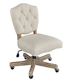 Kelsey Office Chair