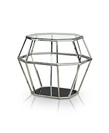 Dydo Contemporary End Table
