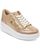 e4f124a809514 Shoes for Women - All Shoes - Macy s