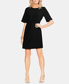 35c192a9aeb Vince Camuto Dresses   Clothing for Women - Macy s