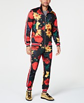 363914fe81c reason clothing - Shop for and Buy reason clothing Online - Macy s