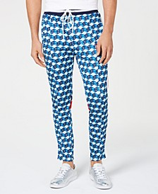 Men's Apex Track Pants