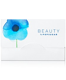 Be Matte Beauty Papers