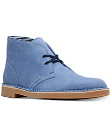 Men's Bushacre 2 Chukka Boots