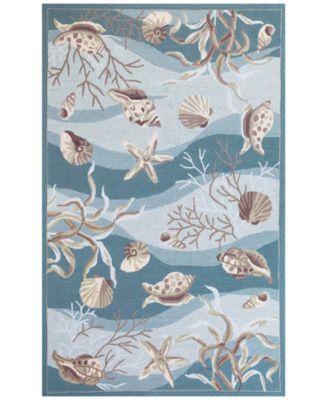 Sonesta Shells 2003 Seafoam 7'6