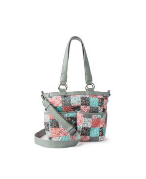 Image of American Heritage Textiles Ellie Bag