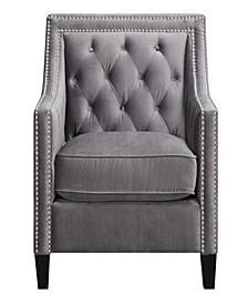 Teagan Accent Chair
