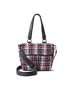 Aces Ellie Bag