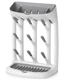 Tot Space-Saving Drying Rack