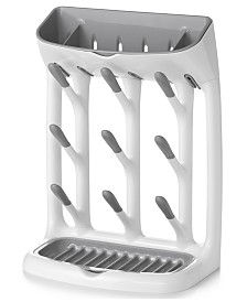 OXO Tot Space-Saving Drying Rack